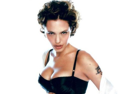 8-angelina-jolie