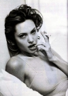 7-angelina-jolie