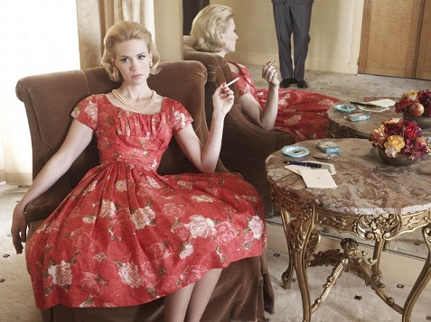 2-betty-draper-by-january-jones-in-mad-men