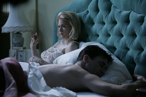 6-betty-draper-by-january-jones-in-mad-men