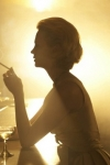 3-betty-draper-by-january-jones-in-mad-men