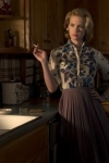 4-betty-draper-by-january-jones-in-mad-men