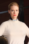 5-betty-draper-by-january-jones-in-mad-men