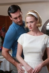 7-betty-draper-by-january-jones-in-mad-men