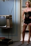 8-betty-draper-by-january-jones-in-mad-men