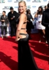 bet-awards-arrivals