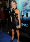 premiere-rogue-pictures-skyline-arrivals