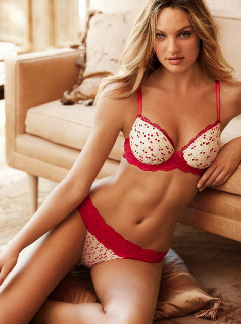 1-candice-swanepoel