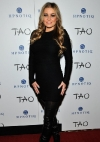carmen-electra-tao-red-carpet