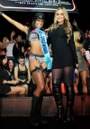 tao-a-go-go-winner-donyell-brown-and-carmen-electra-at-tao