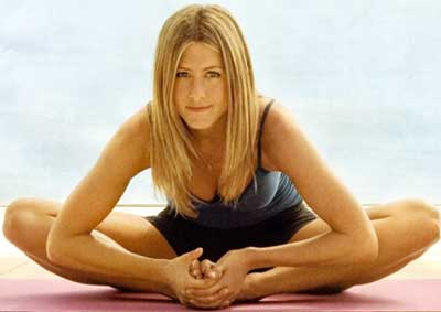 2-jennifer-aniston