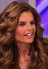 1-maria-shriver