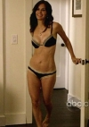 4-courtney-cox-cougar