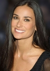 7-demi_moore