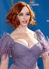 1-christina-hendricks
