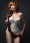 2-christina-hendricks