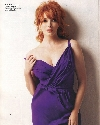 4-christina-hendricks