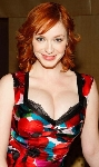 7-christina-hendricks