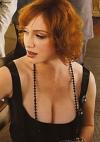 8-christina-hendricks