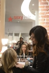 catt-sadler-stops-by-the-sexy-hair-station-at-colgate-optic-white-beauty-bar