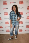 keke-palmer-post-pampering-at-colgate-optic-white-beauty-bar