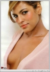 6-eva-mendes