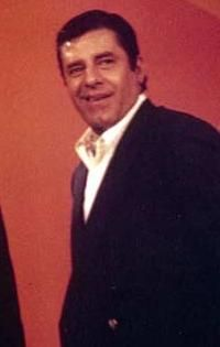 jerry-lewis-fanpix-net_