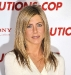 jennifer-aniston-spreepix-flikr
