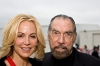 john_paul_dejoria_charlie_llewellin_flikr