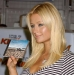 paris_hilton-alexcd-flikr