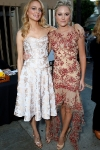 heather-graham-and-maika-monroe-2