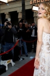 heather-graham-surprised-on-red-carpet