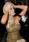 holly-madison-celebrates-nye-at-lavo-las-vegas-photo-credit-al-powers