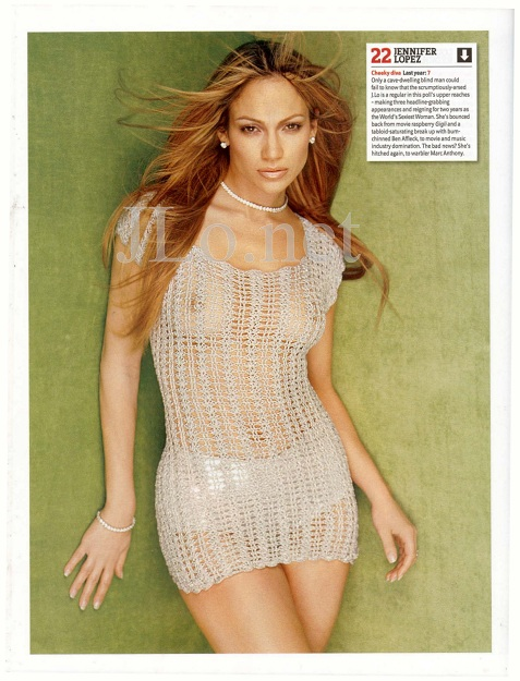 1-jennifer-lopez