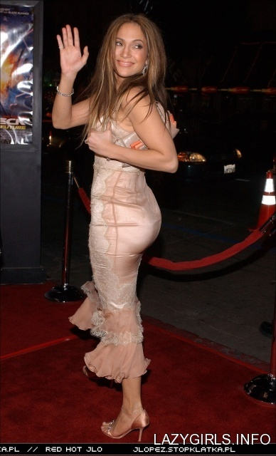 4-jennifer-lopez