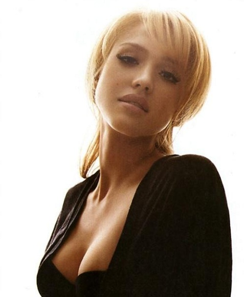 3-jessica-alba