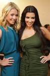 kim-kardashian-and-kelly-ripa_qvc_4-6-2010_048