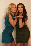 kim-kardashian-and-kelly-ripa_qvc_4-6-2010_050