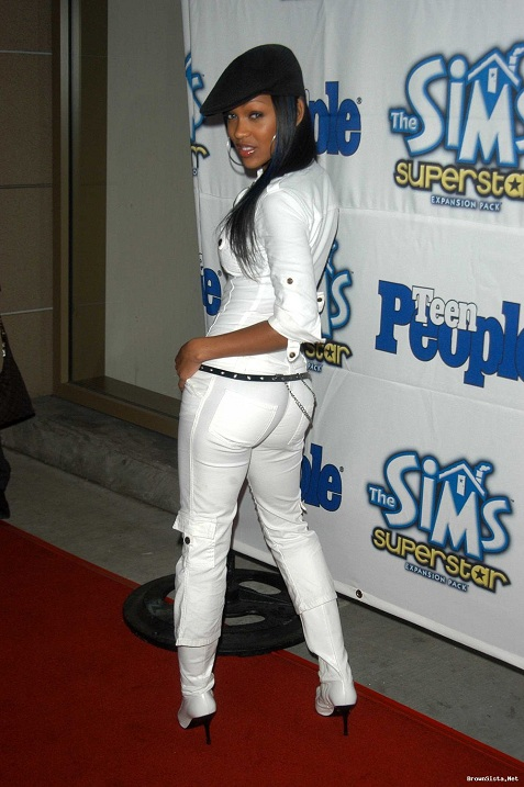 meagan-good-5
