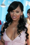 meagan-good-2