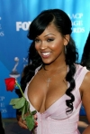 meagan-good-8