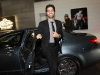 adrian-grenier-arrives-in-the-lincoln-mkz-hybrid-at-the-2010-global-green-usa-sustainability-design-awards-in-nyc-5_0
