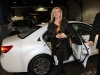 arianna-huffington-arrives-in-the-lincoln-mkz-hybrid-at-the-2010-global-green-usa-sustainability-design-awards-in-nyc-3_0