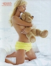 paris-hilton-teddy