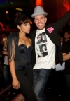 kat-graham-and-perez-hilton-party-at-tao-lv