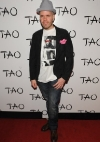 perez-hilton-at-tao-lv