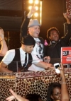 perez-hilton-with-dj-reach-at-tao-lv