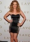 rebecca-mader-celebrates-her-birthday-at-lavo-lv