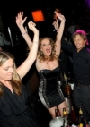 rebecca-mader-dances-at-lavo-lv