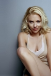 8-scarlett-johansson